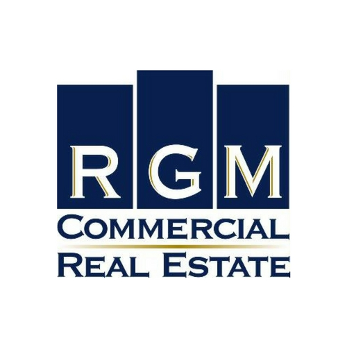 RGM Commercial Real Estate