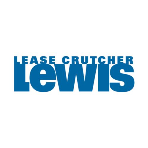Lease Crutcher Lewis