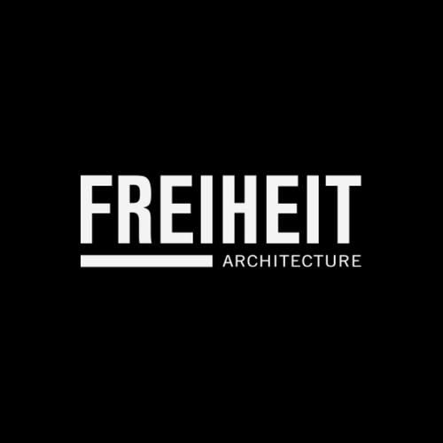 FREIHEIT Architecture
