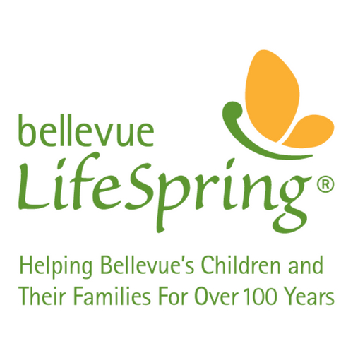 Bellevue LifeSpring 01