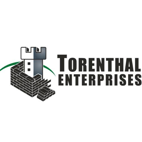 Torenthal 1