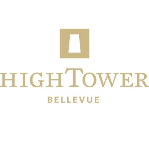 HighTower 1