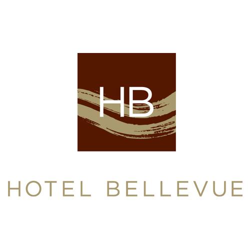 Bellevue Club Hotel