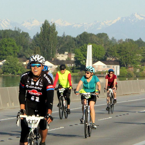 Upcoming events   Cascade Bicycle Club