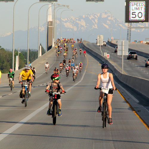 Cascade Bicycle Club