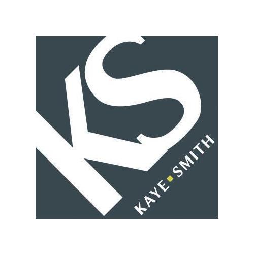 Kaye-Smith Enterprises