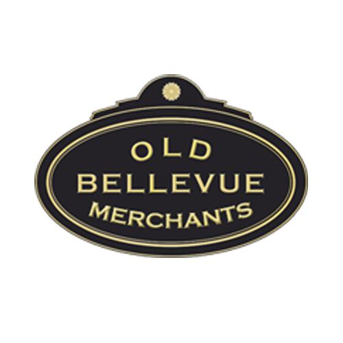 Old Bellevue Merchant's Association