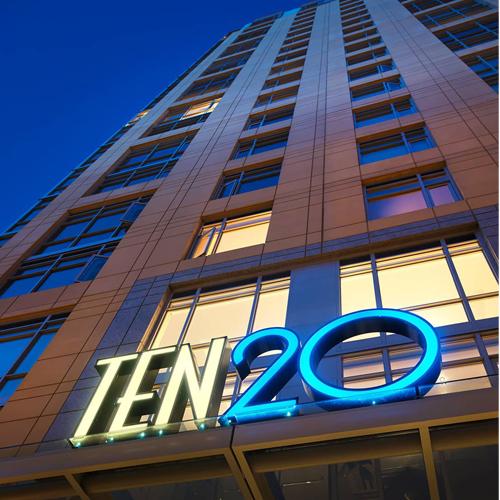 Ten20 downtown bellevue wa solutioingenieria Images