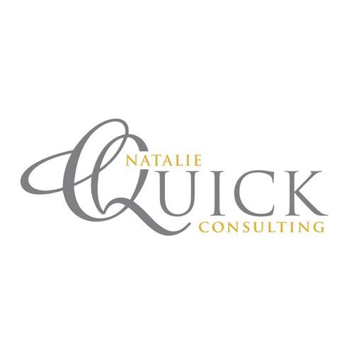 Natalie Quick Consulting