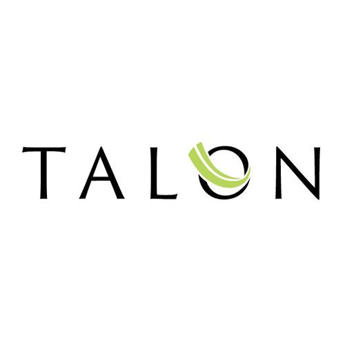 Talon Private Capital