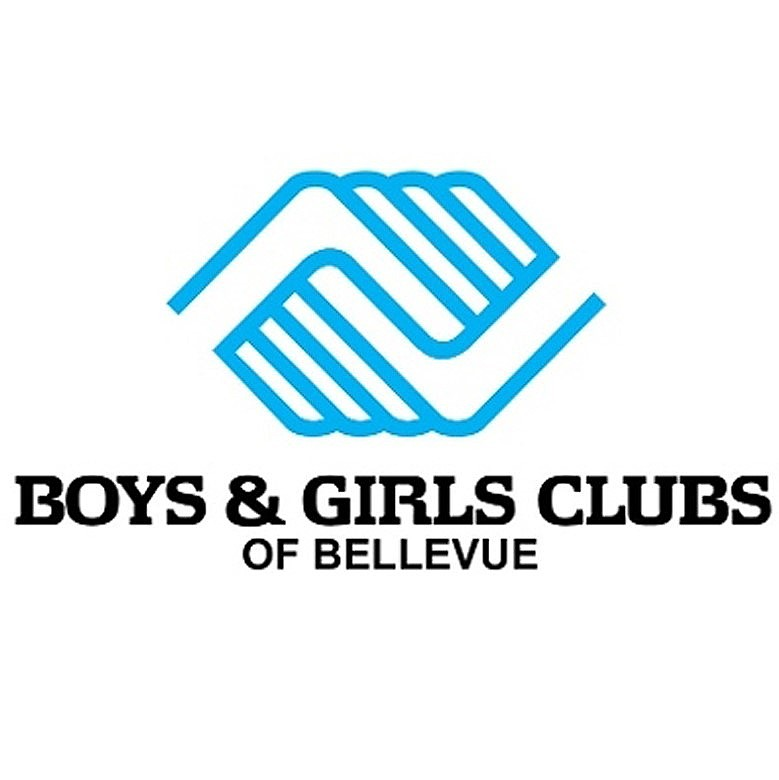 Boys & Girls Club of Bellevue