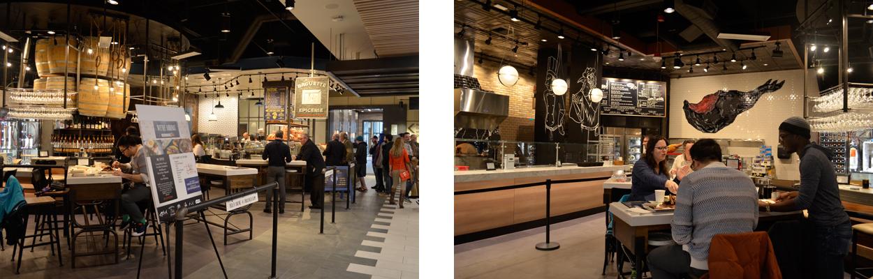 5349535cede Lincoln South Food Hall 500 Bellevue Way NE Bellevue