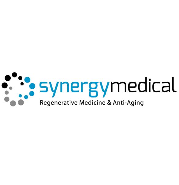 Synergy Medical