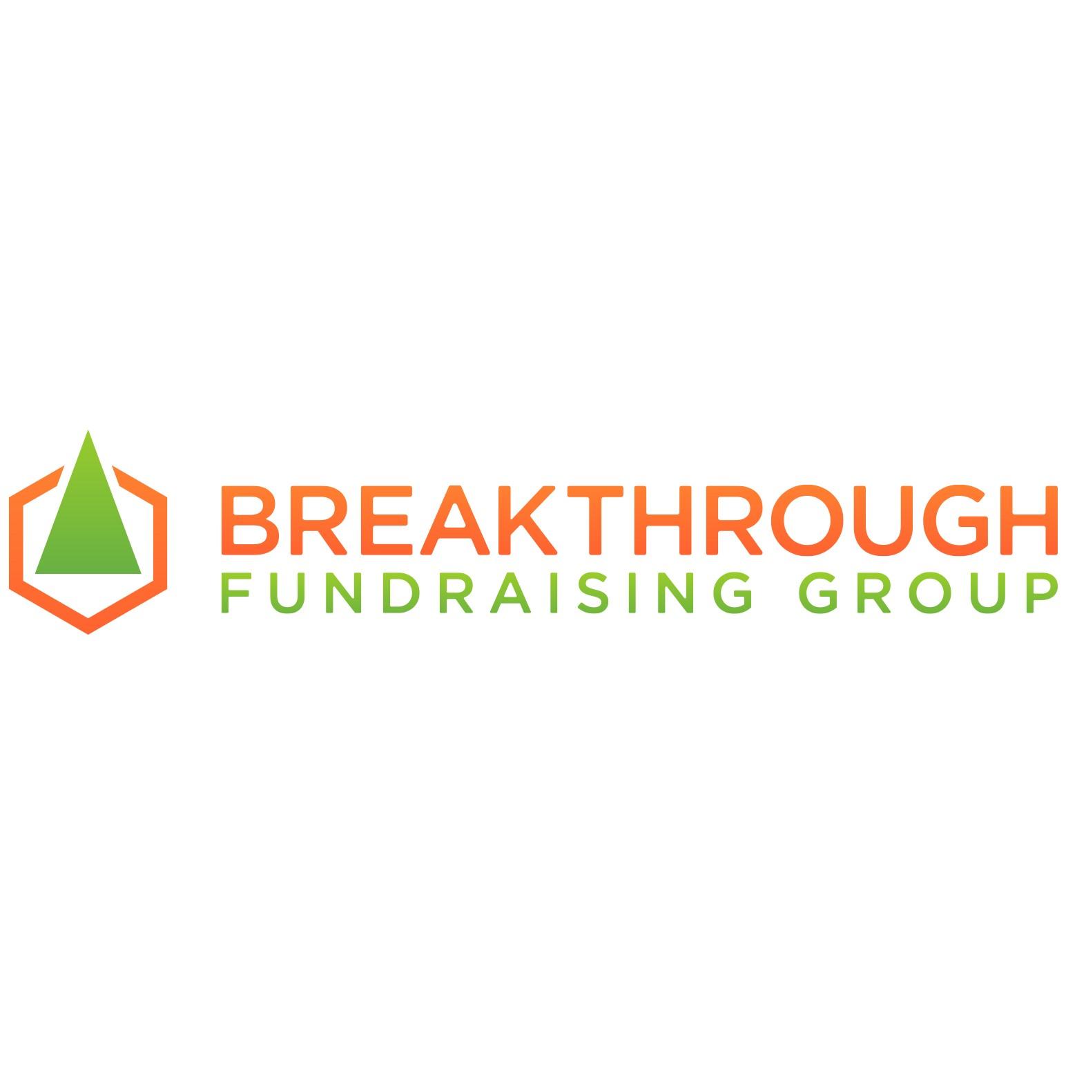 Breakthrough Fundraising Group