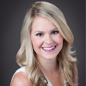 Brittany Slater-Gautreau