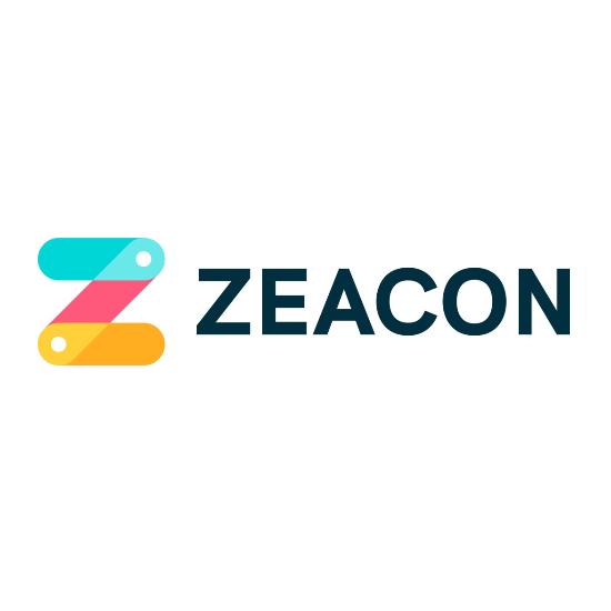 Zeacon