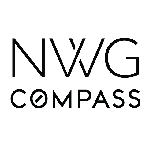 NWG | Compass