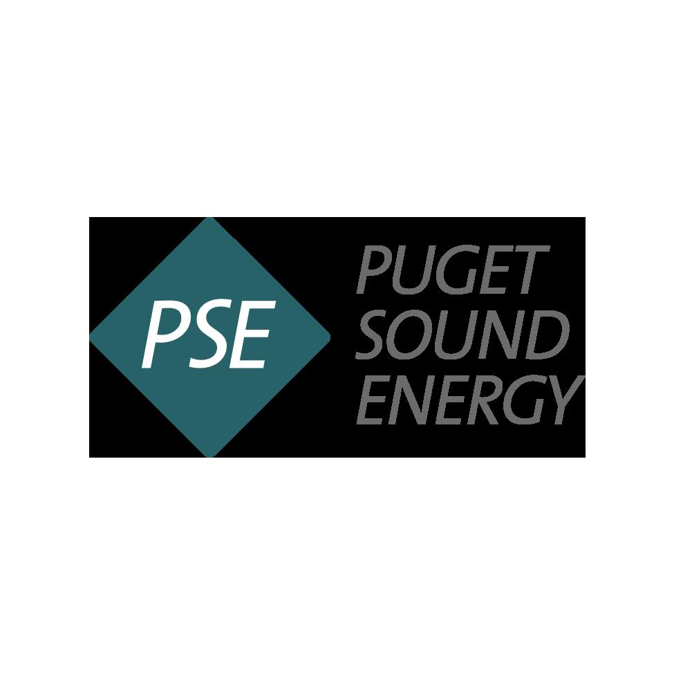 Puget Sound Energy