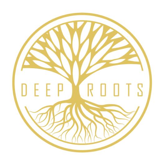 Deep Roots Bellevue, LLC