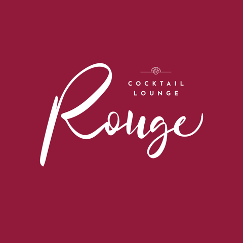 Rouge Cocktail Lounge