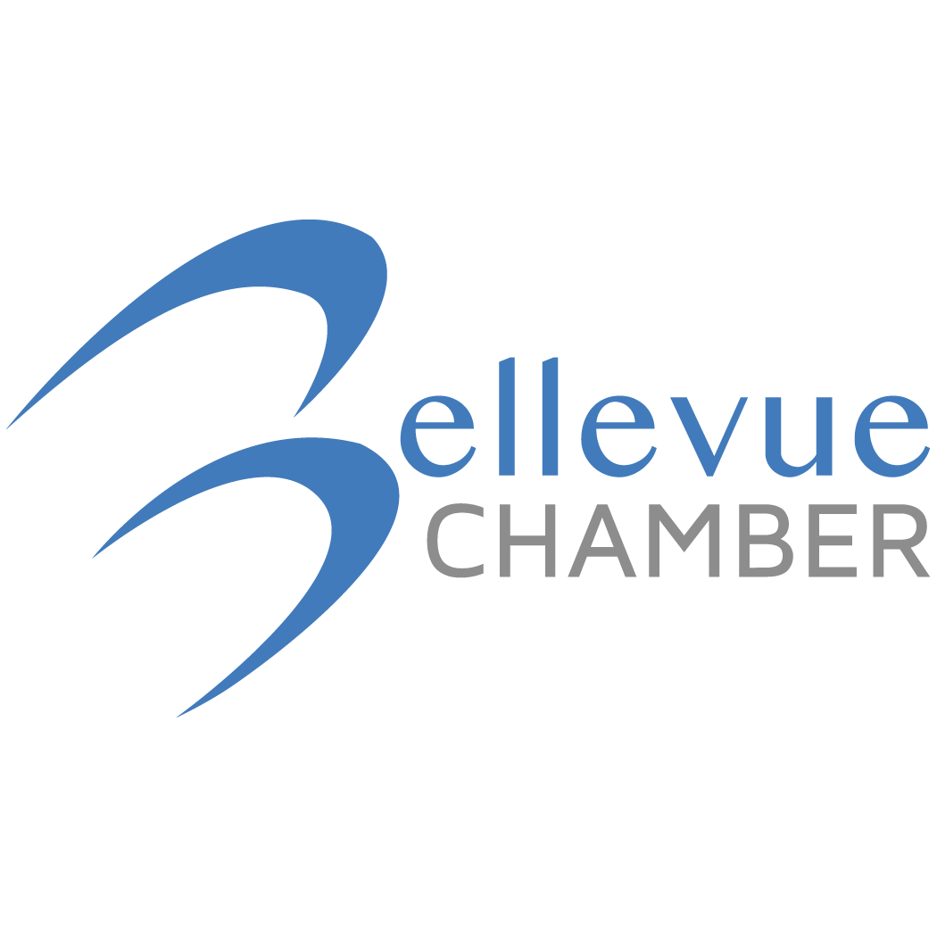 Bellevue Chamber of Commerce
