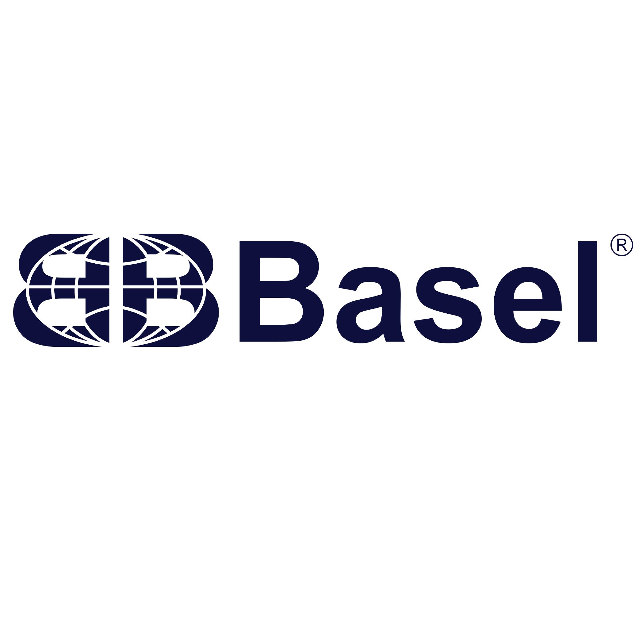 Basel Capital
