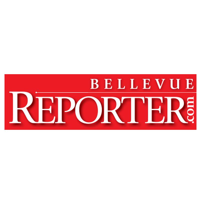 Bellevue Radar Member 2