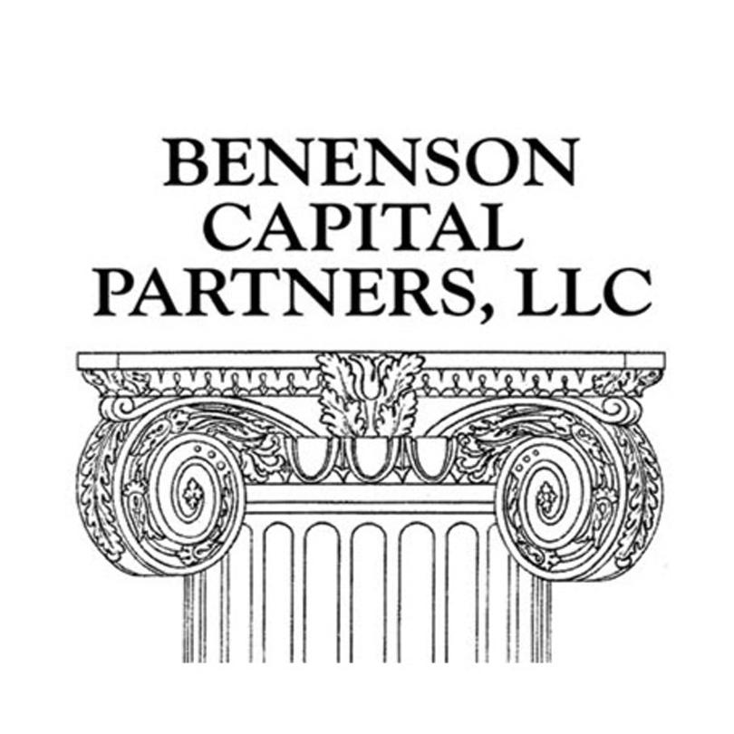 Benenson Capital Partners Member