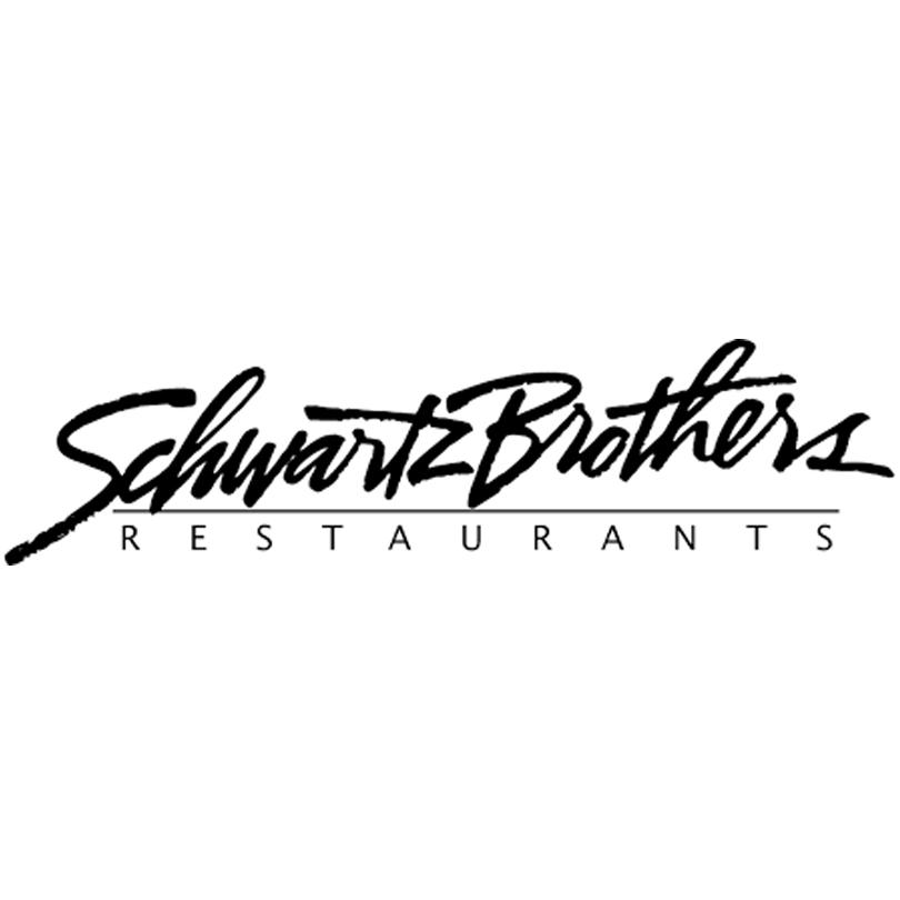 Schwartz Brothers logo