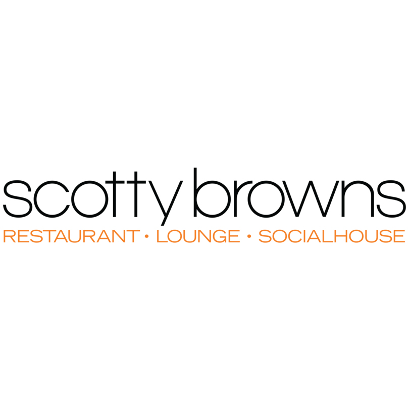 Scotty Browns Member