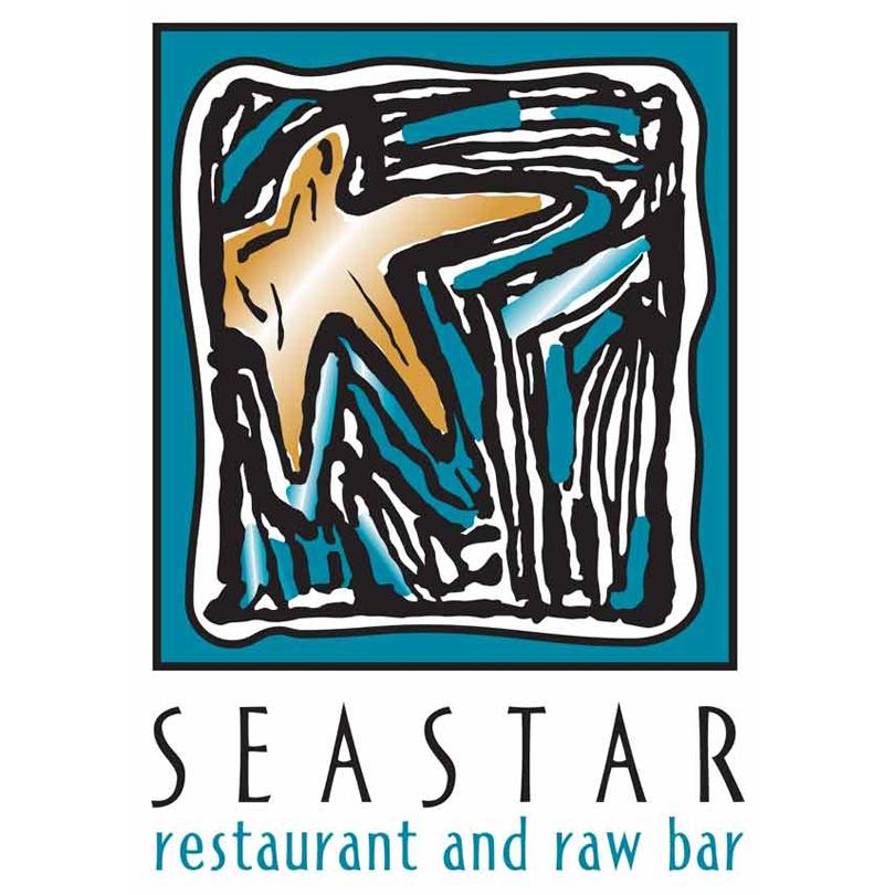 Seastar Restaurant and Raw Bar Member