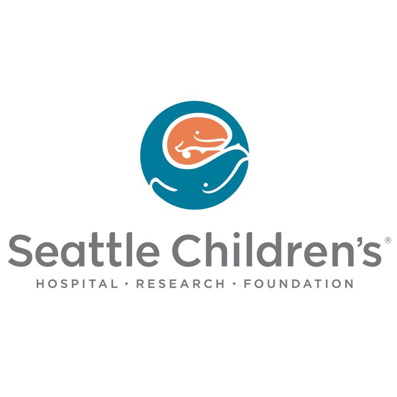 Seattle Children's Bellevue Clinic Member