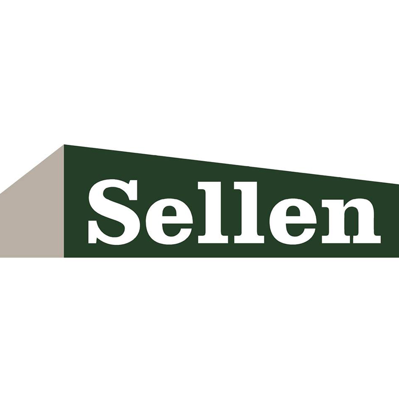 Sellen Construction Company Member
