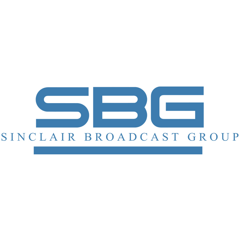 Sinclair Radio Seattle Member