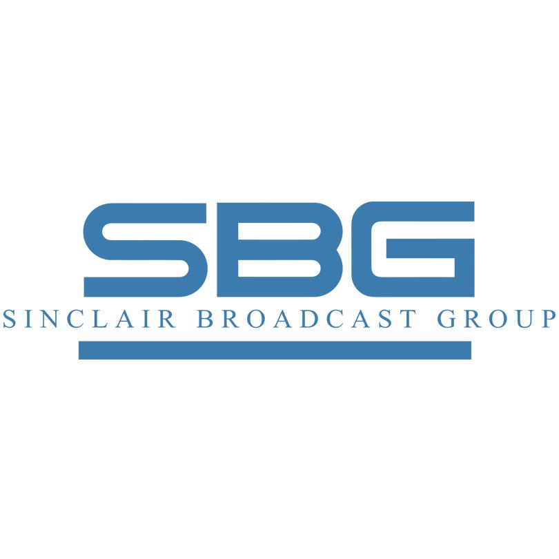 Sinclair Radio Seattle Member