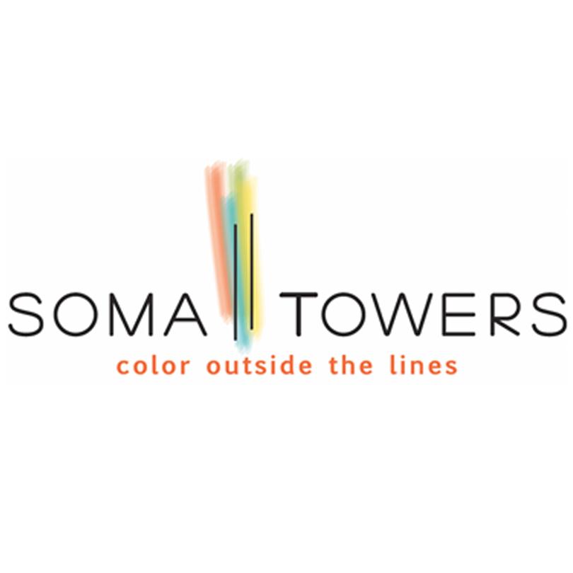 Soma Towers Member