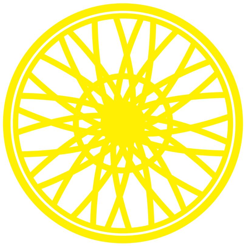 SoulCycle, Inc. Member
