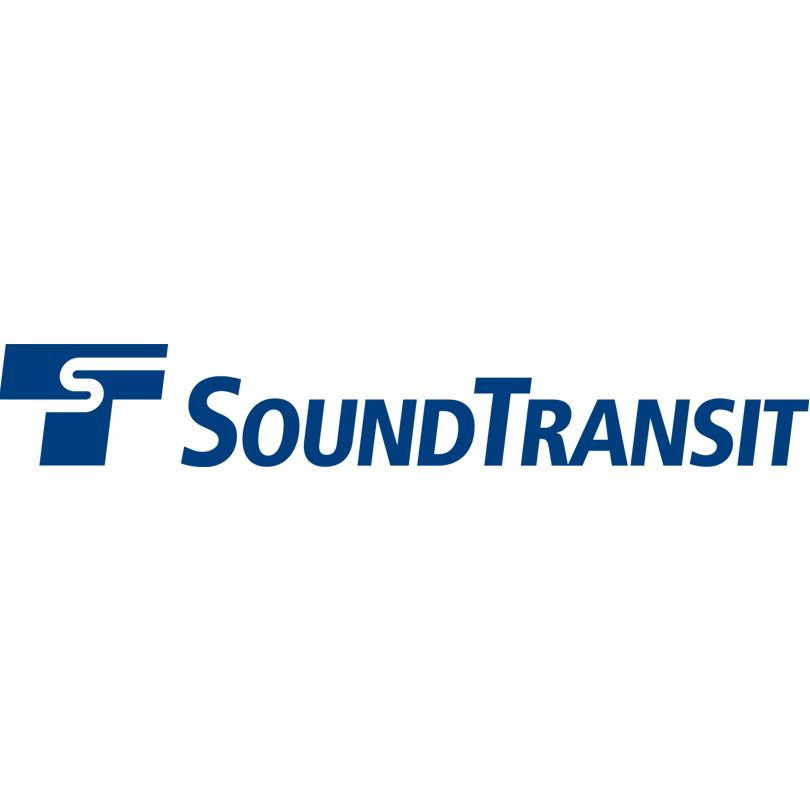 Sound Transit Member