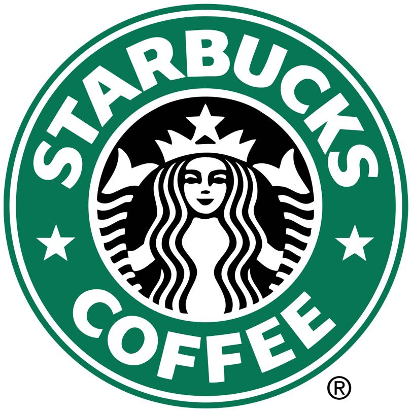 Starbucks Member