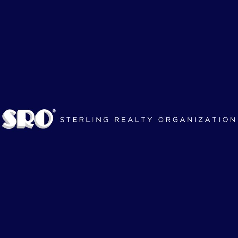 Sterling Realty Organization Member