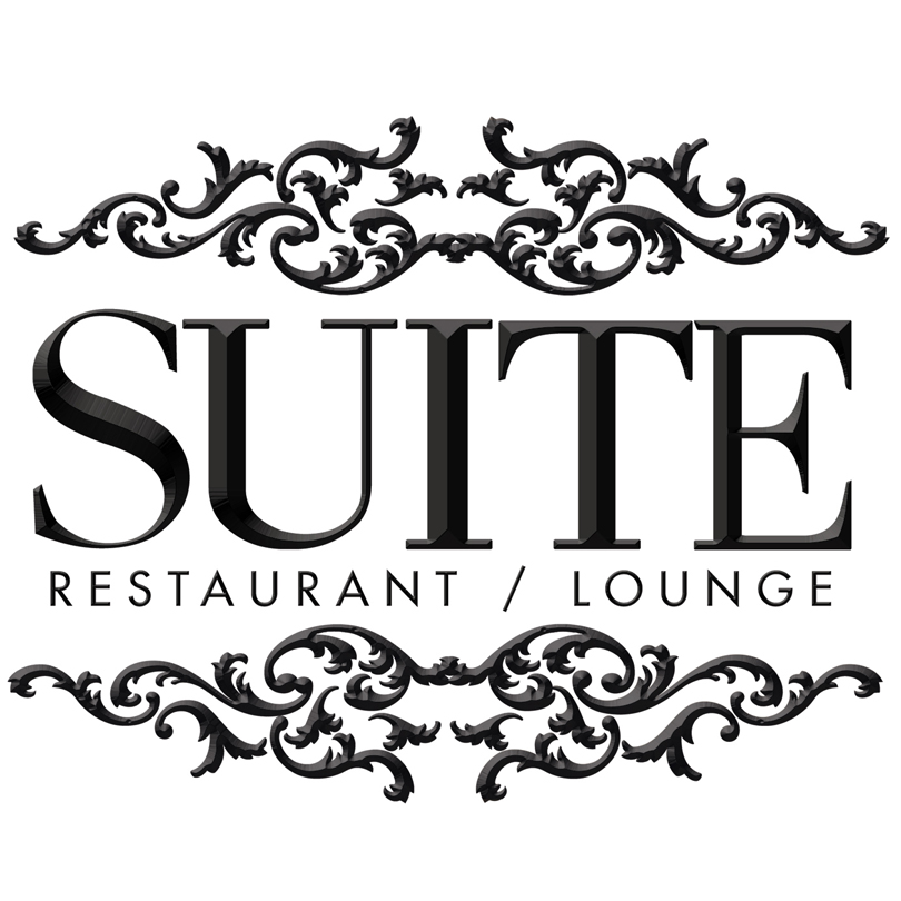 Suite Restaurant/Lounge Member