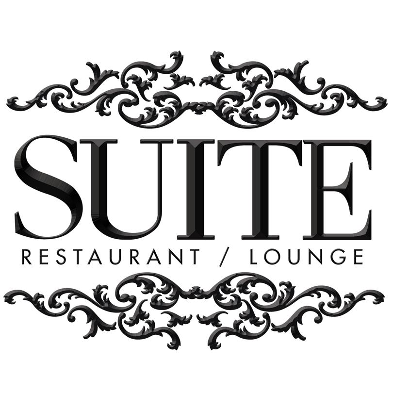 Suite Restaurant/Lounge Member