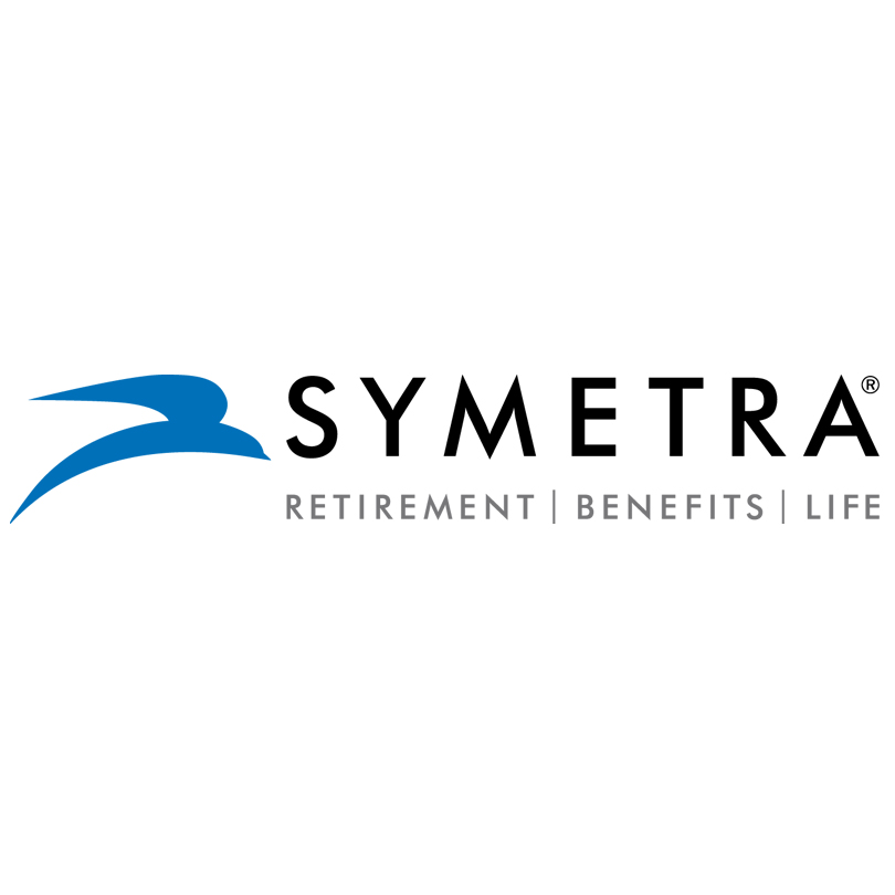 Symetra Member