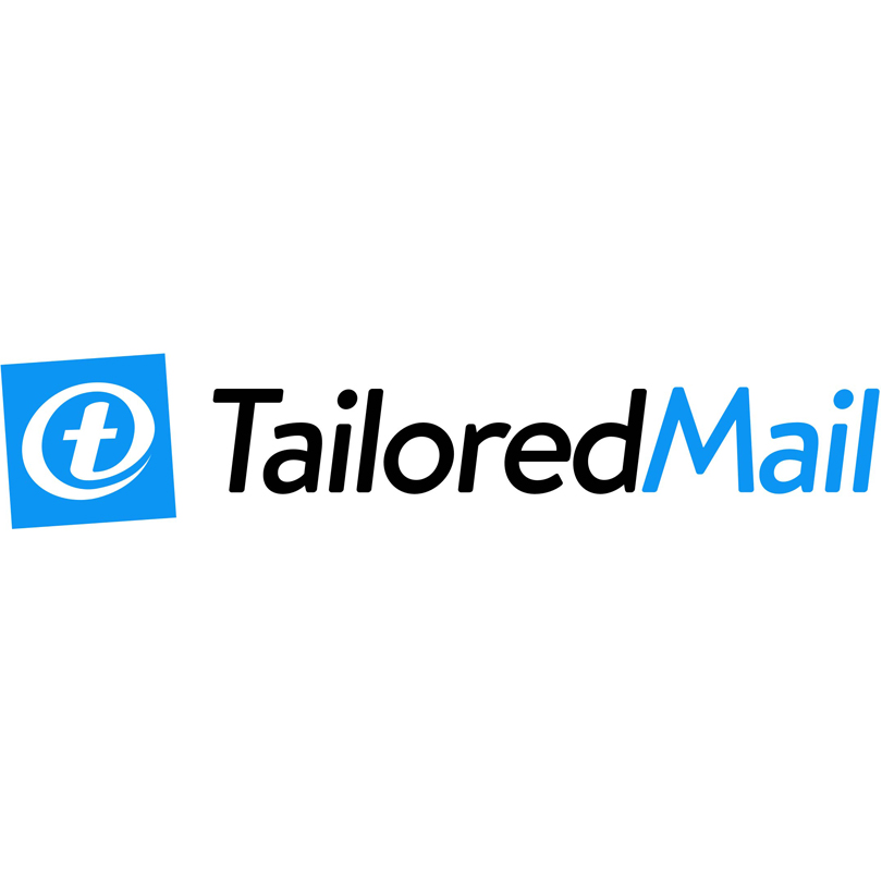 TailoredMail Member