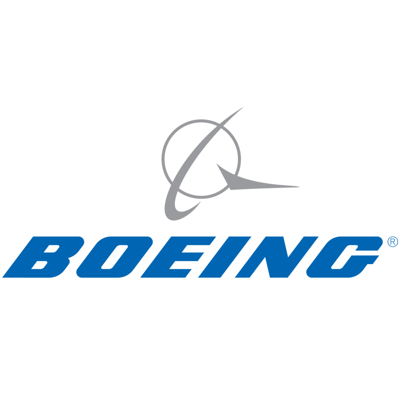 The Boeing Company Member