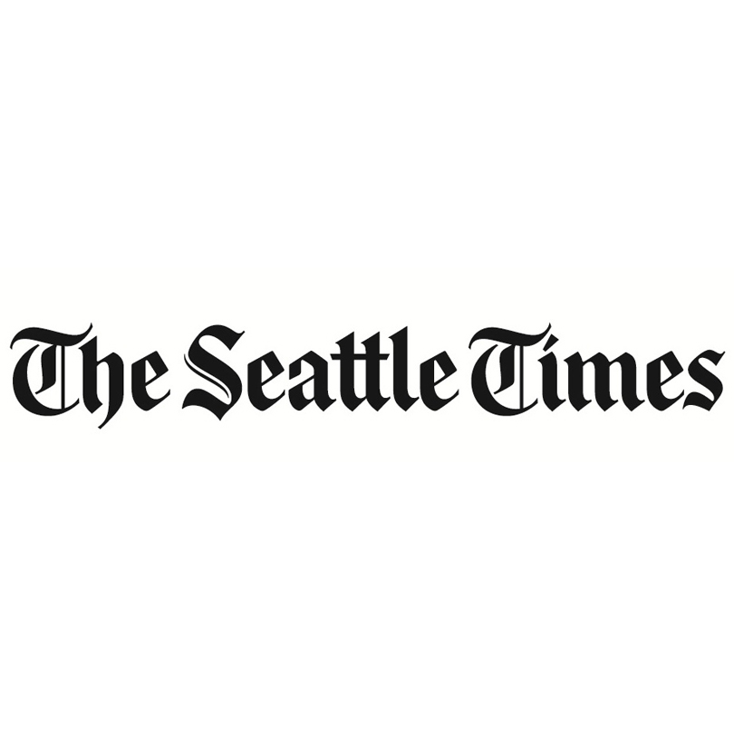 The Seattle Times Company Member