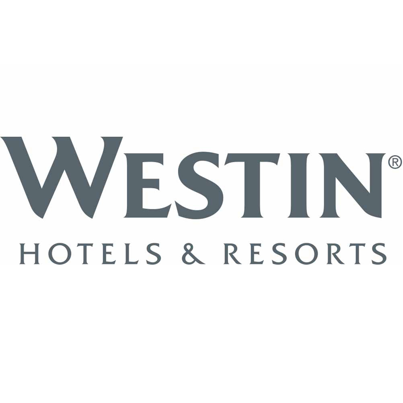 The Westin Bellevue Member