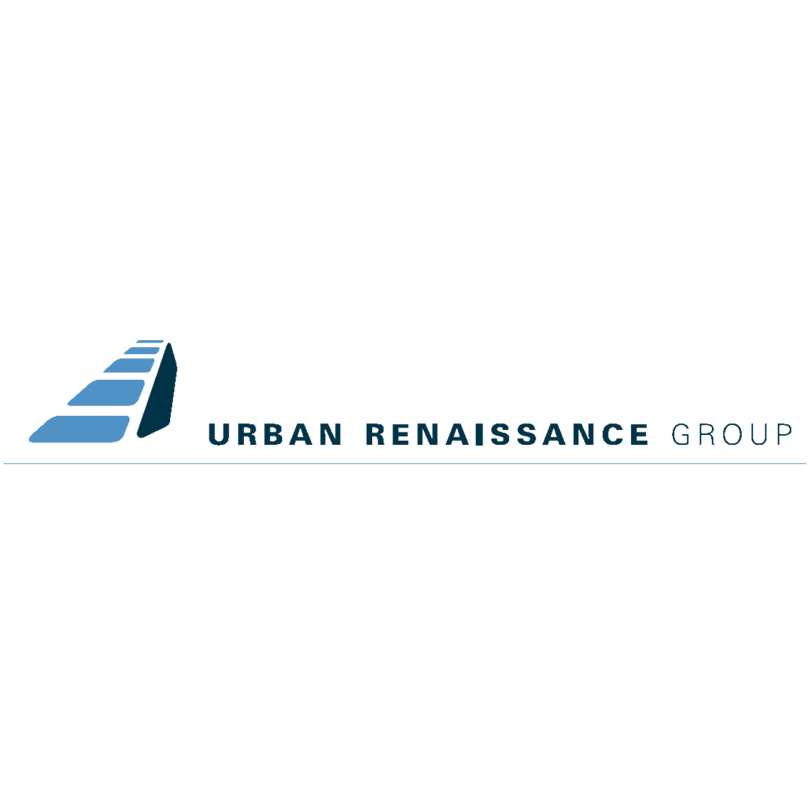 Urban Renaissance Group, LLC Member