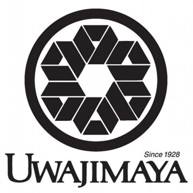 Uwajimaya Member