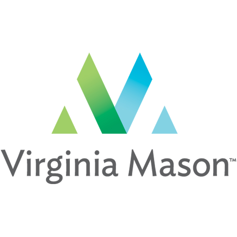 Virginia Mason Bellevue Clinic Member